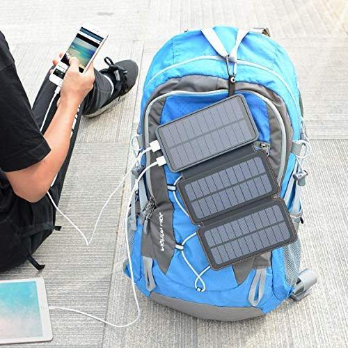 Outdoor Battery Bank Samsung Android Other
