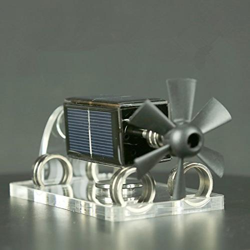 Sunnytech Model Motor
