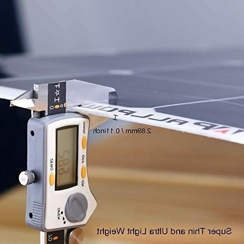 ALLPOWERS Panel 100W 18V Bendable Solar
