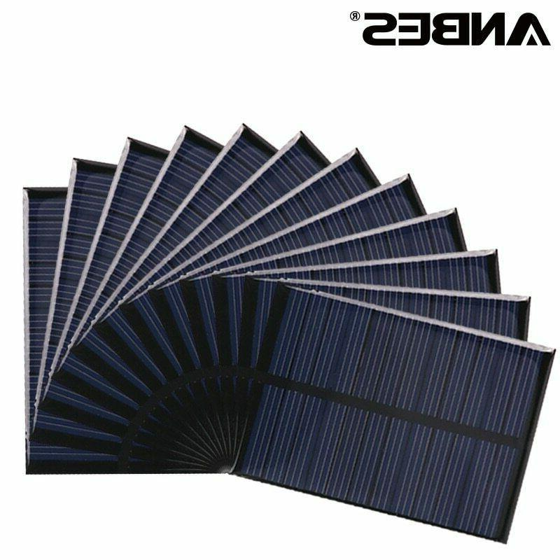 solar panel 5v 6v 12v mini solar