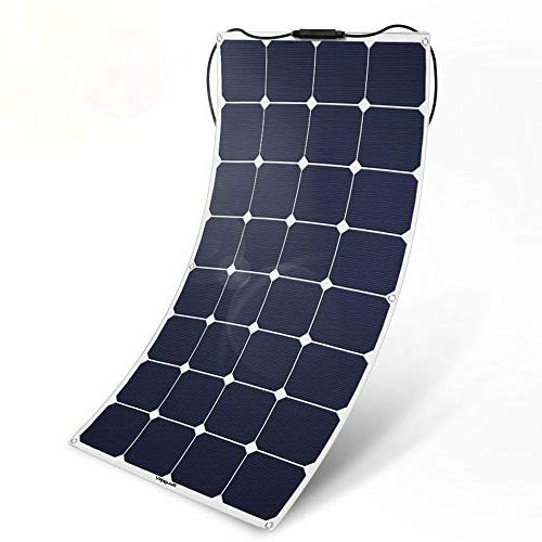 solar panel charger etfe sunpower