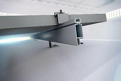 NY photovoltaic system, grid inverter, solar 250w
