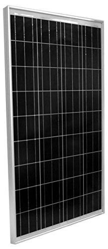 Solar Volt Battery Charging Boat, Grid