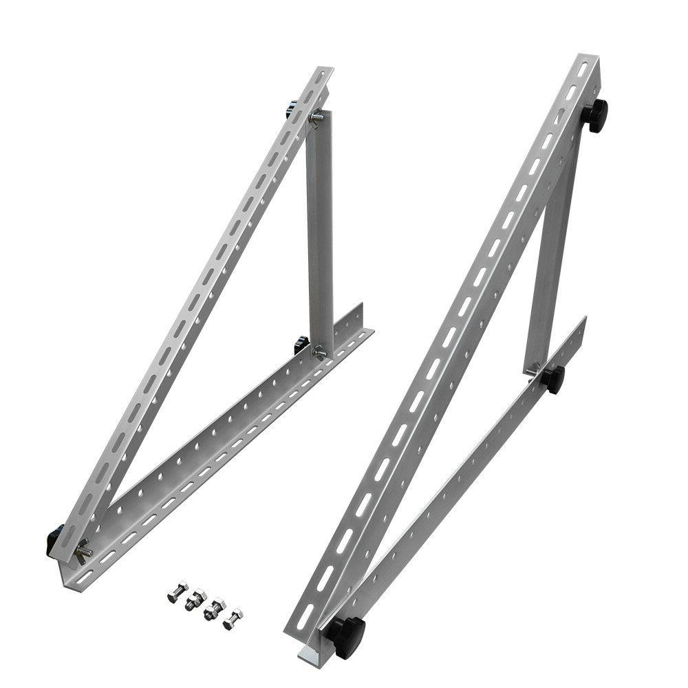 Renogy Mount Brackets RV