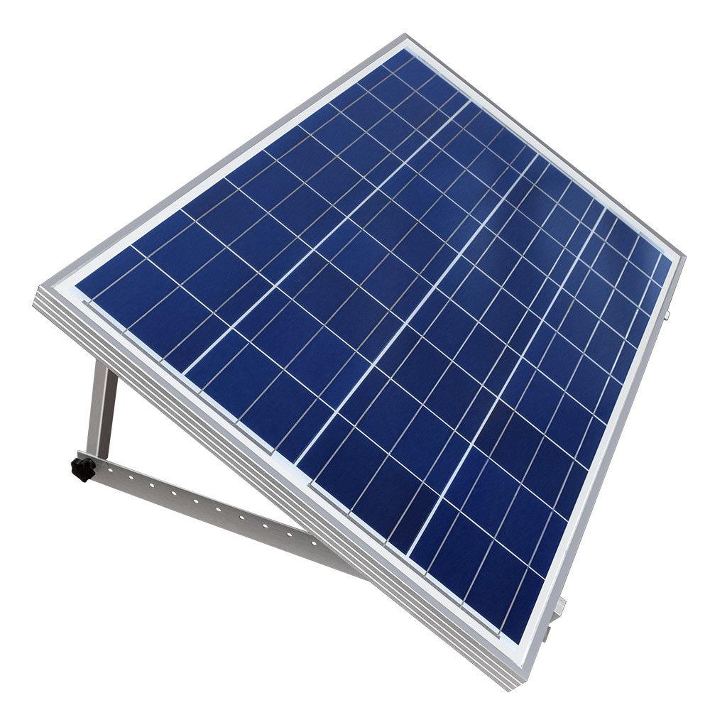 Renogy Solar Mount Surface