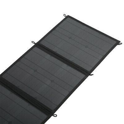 Solar Foldable Mobile Laptops