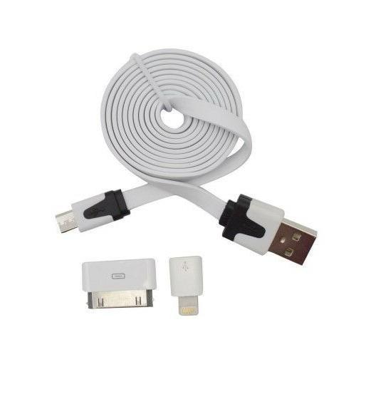 Solar USB Port for & Outdoor Activities