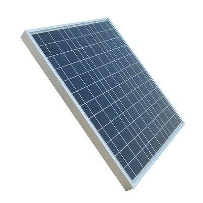 Solar Panel Fountain Kit Pool