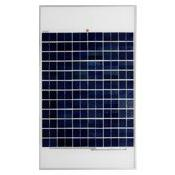 SP18 Replacement Solar Panel -45w