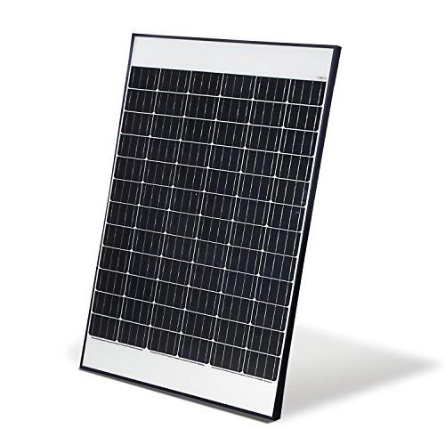 spu200w12v monocrystalline solar panel