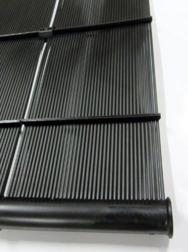 Heating Panel 12'
