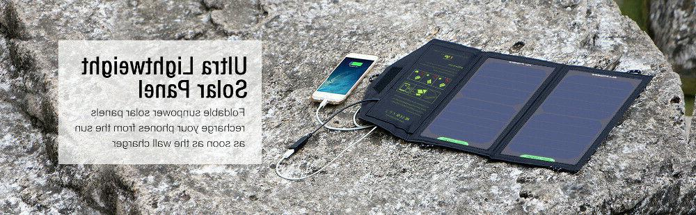 USA!! Battery for Phone Outdoor