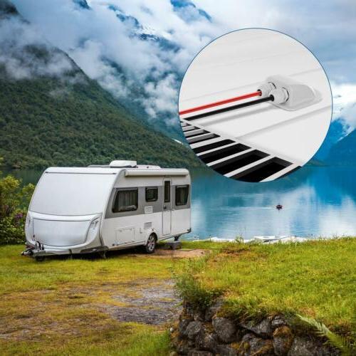 Waterproof Gland Motorhomes Caravans Boat