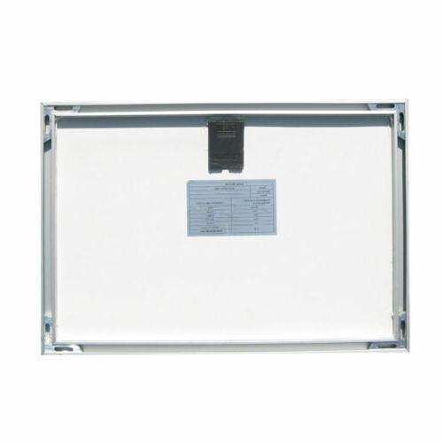 10W Panel Module Solar