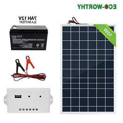 watt pv solar panel module