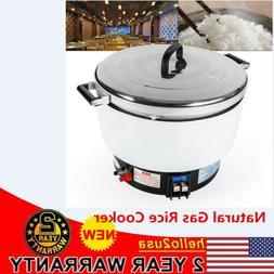 Commercial Rice Cooker 10L φ9.5mm Inner Diameter Rubber Hos