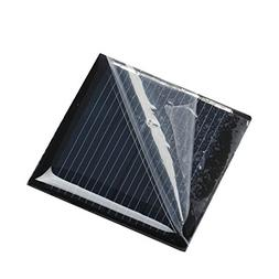 micro mini solar panel