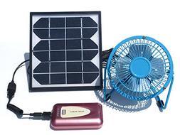 Sunnytech 3w 6v 500ma Mini Solar Panel Module Solar System E