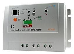 MPPT Tracer1210RN Solar Charge Controller Regulator 12/24V I