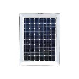 Natural Current NC100WDYIKIT Home and Garden Boat RV Solar P