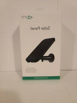 Netgear Arlo Solar Panel for Arlo Pro and Arlo Go cameras Ou