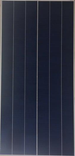 SunPower P17 330W High Efficiency Solar Panel 330 Watts UL L