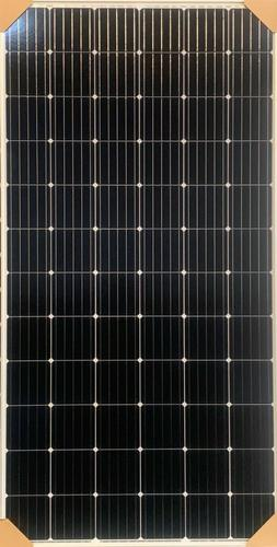 New Seraphim 370W Mono 72 Cell Solar Panel 370 Watts UL Cert