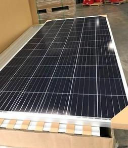 New Solar Panel GCL P6/72H335 High Effic