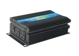 Nimble NL300 Pure Sine Wave Off-grid Inverter, Solar Inverte