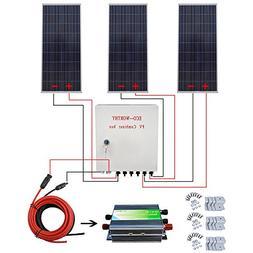 178wh 48ah portable generator power