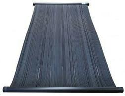 """Aquasol Pool Solar Panel - 4' X 10' 2"""" header  - NEW"""