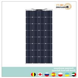 Boguang portable <font><b>Solar</b></font> <font><b>Panel</b