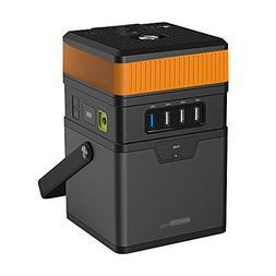 NTONPOWER Portable Inverter Generator Battery Backup Power S