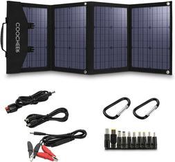 portable solar panels,goal zero,renogy,best portable s