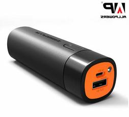 Power Bank Allpowers External Battery Pack Phone Charger iPh