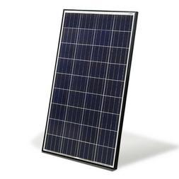 ALEKO PP140W12V 140 Watt 12 Volt Polycrystalline Solar Panel