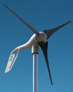 Primus Air 30 Off Grid Wind Turbine 400W / 12V