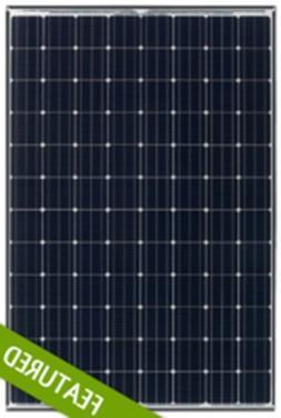 PV Module, Peimar, 330 Watt, 24 Volt, Poly, Solar Panel