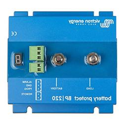 AM Solar RELAY-VTBP220 12/24V 220A Battery Protect
