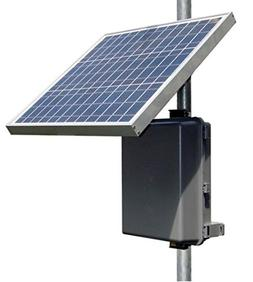 Tycon Power RPPL2424-18-30 RemotePro 8W Remote Power System