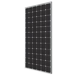 Silfab SLG-M 345 72 Cell Mono Solar Panel