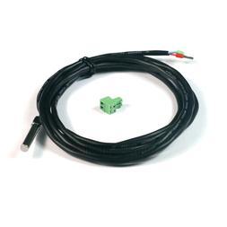 Renogy Solar Charge Controller Temperature Sensor - 80 Inche