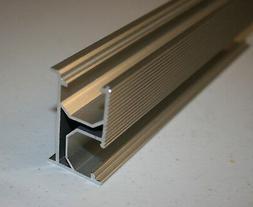 Solar Mounting Rail 88 inch or 7.3 feet