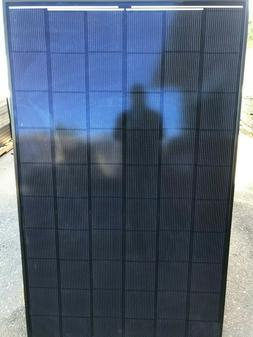 Solar Tech Universal Solar Panel 300 Watt, 60 Cell, B Grade,