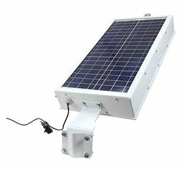 Solar Panel - Lights Cameras Remote Equipment - 10' 16/2 SOO