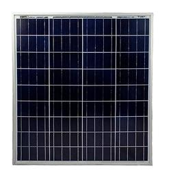 solar panel poly charger