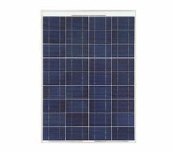 Solar Panel Kit 100 Watts /1100WCP/2100WPP/ Krieger Inverter