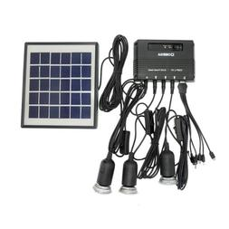 Solar Water Panel Powered Fountain Pump Kit for Pool Garden