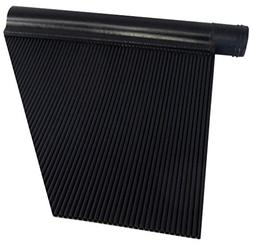 Sungrabber 2`x 12` Roof Mountable Solar Pool Heater Panel
