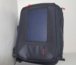Voltaic Systems Converter Rapid 5W Solar Backpack Charger w/